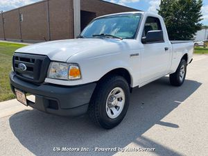 2007 Ford Ranger for Sale in Addison, IL
