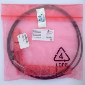 SEALED Mellanox Network Cable MC2210130-002 for Sale in US