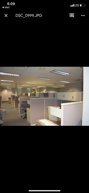 Office equipment & furniture for Sale in Baltimore, MD