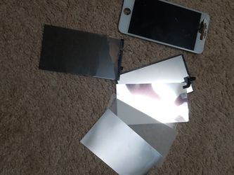 iPhone 6s Front Display Parts for Sale in Columbus,  OH