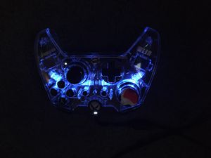 Xbox controller in great condition for Sale in Victoria, TX