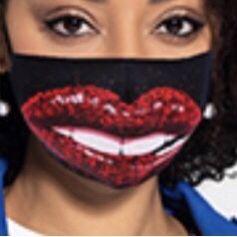 New Face Mask for Sale in Miami, FL