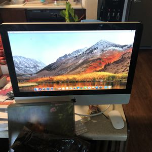Apple Computer for Sale in San Diego, CA