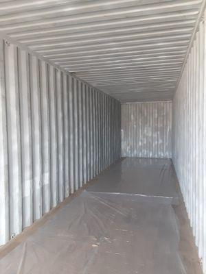 Foam insulation closed cell for Sale in Dallas, TX