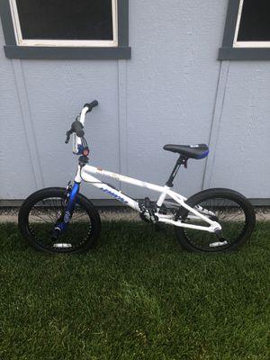 Tony Hawk Huckjam Series - BMX bike for Sale in Olympia, WA