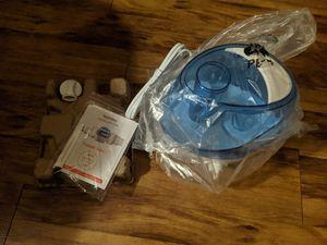 Cool Mist Humidifier for Sale in Phoenix, AZ