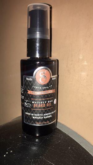 Suavecito beard oil for Sale in Los Angeles, CA