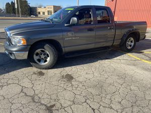 Dodge Ram for Sale in Milwaukee, WI