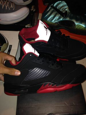 Jordan size 11 check my profile for more for Sale in West Palm Beach, FL
