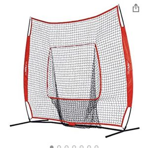 Baseball Batting Net for Sale in Carson, CA