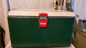 1950's Cooler from Hamilton Skotch for Sale in Pittsburgh, PA