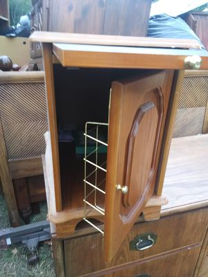 Stand for Sale in Galeton, PA