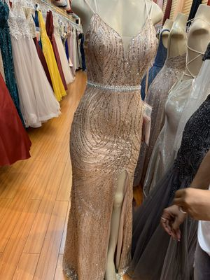 Prom Dress for Sale in Long Beach, CA