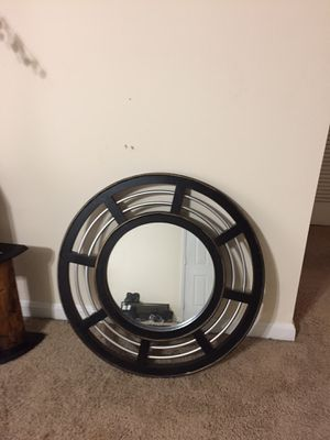 Nice huge wall mirror for Sale in Lexington, KY