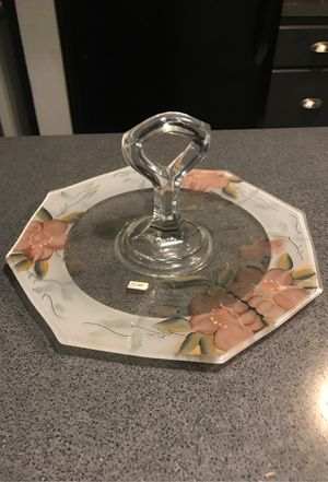 Candy dish for Sale in Austin, TX