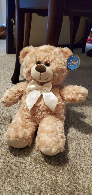 Teddy Bear for Sale in Arlington, TX