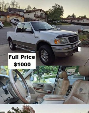 $1OOO Total Price Ford for Sale in Baltimore, MD