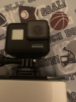 Early access GoPro hero 8 for Sale in Cleveland, OH