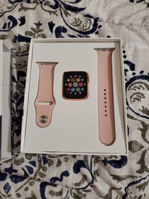 Smart watch for Sale in Cape Coral, FL
