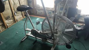 Schwinn exercise bike for Sale in Alpharetta, GA