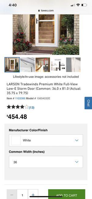 House door for Sale in Norwalk, CA