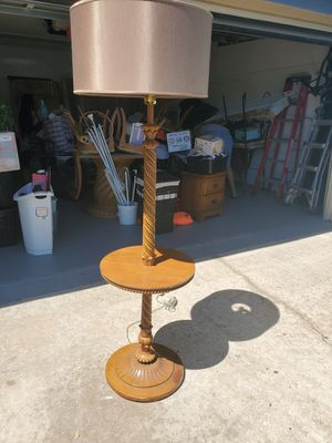 Lamps for Sale in Kissimmee, FL