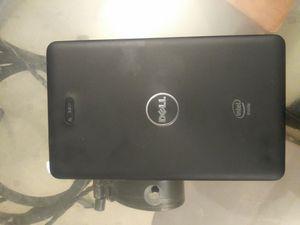 Dell Venue 8 Pro for Sale in Columbus, OH
