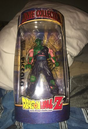 If Labs DBZ Piccolo for Sale in Stockton, CA