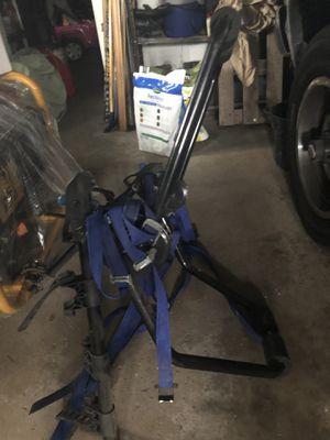 Thule bike rack for Sale in Pittsburgh, PA