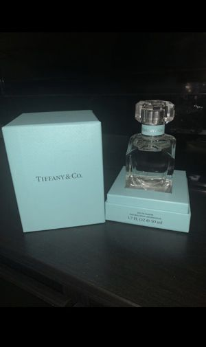 Tiffany & Co for Sale in Chula Vista, CA