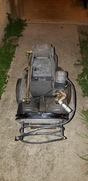 Rol-air compressor for Sale in Hutto, TX