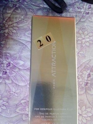 Perfume de mujer for Sale in El Monte, CA