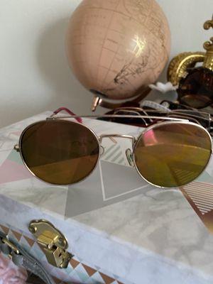 Fashion Sunglasses for Sale in Champaign, IL