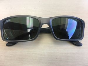 Ray Ban Sunglasses for Sale in Paramount, CA