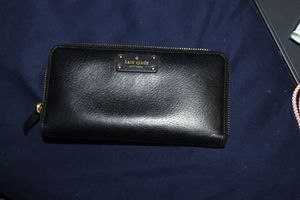 Kate spade wallet for Sale in Helix, OR
