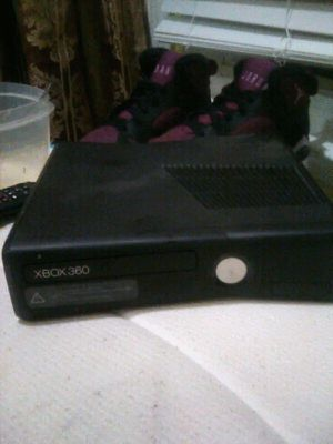 XBOX 360 for Sale in Severn, MD
