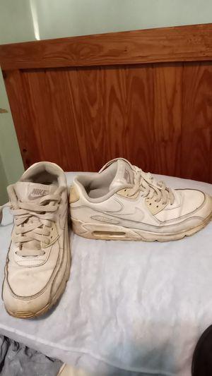 Nike Air Maxes for Sale in Wichita, KS