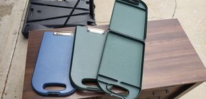 Clipboards for Sale in Baywood-Los Osos, CA