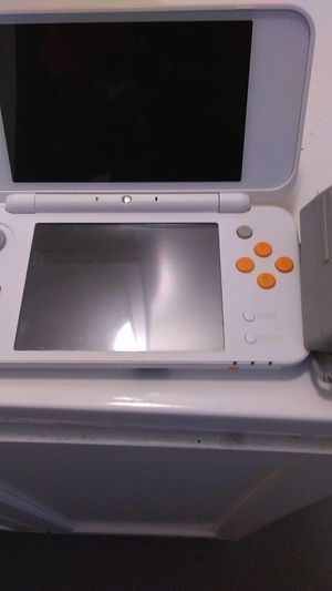 Nintendo 2DS new addition for Sale in Detroit, MI