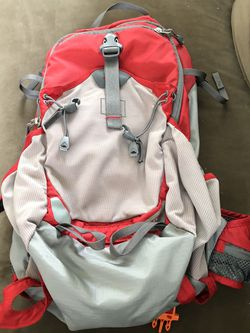 REI Co-op Stoke 19 Pack for Sale in Lynnwood,  WA