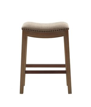 Counter Stool for Sale in Shoreline, WA
