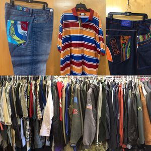 Men's Clothing for Sale in Tampa, FL