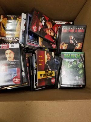 DVDs for Sale in Murfreesboro, TN