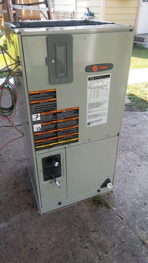 AC House unit / unidad de AC para casa for Sale in Houston, TX