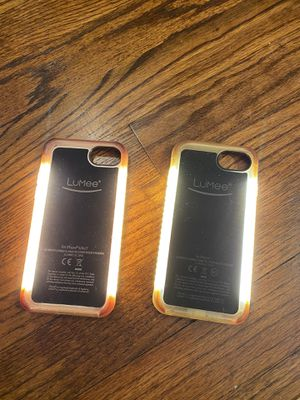 LuMee Phone Cases for Sale in Pittsburgh, PA