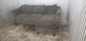 Couch for Sale in Lake Worth, FL