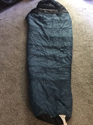 REI Sleeping Bag for Sale in Woodinville, WA