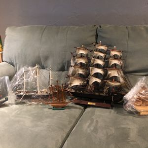 Model Boats for Sale in Franklin, MA