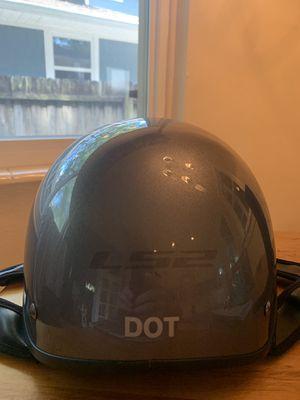 Scooter helmet LARGE for Sale in St. Petersburg, FL