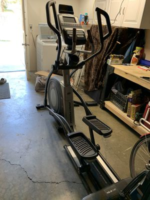 Pro-Form Elliptical Machine for Sale in Concord, CA